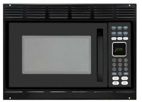 Built In Microwave Oven Ebay