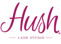 NOW HIRING, PT/FT LASH STYLISTS - (lash experience not required)