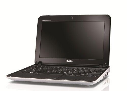 Dell Inspiron Mini 10 (1012)