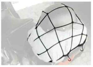 araign e moto porte bagages filet bagages universel excellent ebay. Black Bedroom Furniture Sets. Home Design Ideas