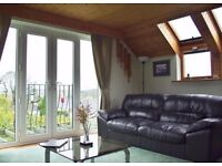 Lake District 4 Star Self Catering