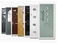 10% off all windows and doors in our range