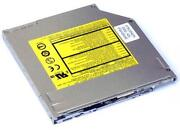Dell XPS M1330 DVD Drive