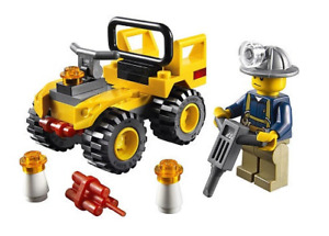 LEGO Used Polybag Sets Lot ($4 each)
