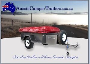 Aussie Camper McCrae Mornington Peninsula Preview