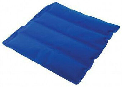 Back Pad Theramed Cold Pack Arthritis Sore Muscles Reduce...