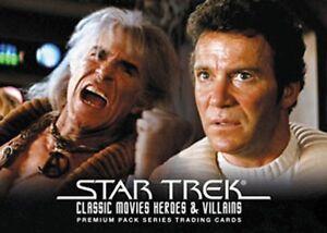 Star Trek Promo 115