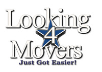Movers wanted - driver
