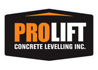 PROLIFT Concrete Levelling & Lifting Inc.