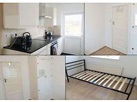 1 bedroom in Norwich Road, Northwood, HA6