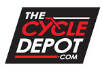 The Cycle Depot Outlet