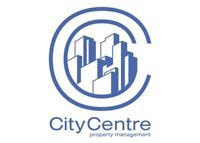 Maintenance / Live-In Resident Manager / Residential Painter