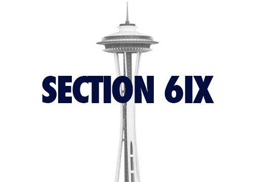 Section 6ix Sales