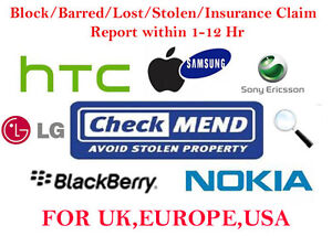 Checkmend-Report-for-iPhone-3gs-4-4s-5