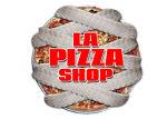 LaPizzaShop_com