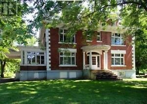 9,000sqft Mansion for Sale in NS