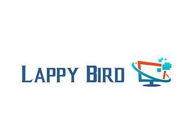 LappyBird