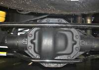 want to buy newer Ram 1500 front and rear axles 2009; 2010; 2011