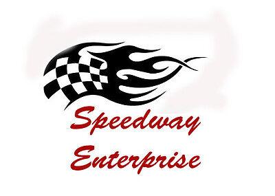 Speedway Enterprises