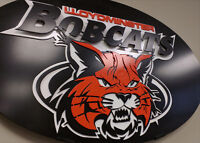 Marketing Administrator - Lloydminster Bobcats
