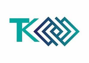 TK DESIGNS Richmond Yarra Area Preview