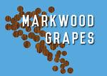 Markwood Grapes