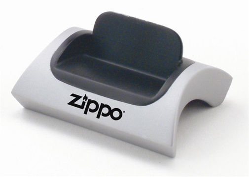 Zippo 142226 Magnetic Lighter Display Base Stand Brand NEW and Genuine