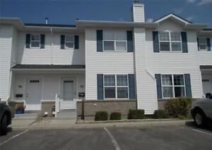 PRICE REDUCED - 3 BR CONDO FOR SALE - 203 Herold Terrace