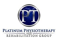 Receptionist for Physiotherapy Clinic in Tantallon, NS