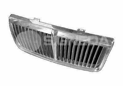 CHERY Amulet Front Grille Grill 2005 -