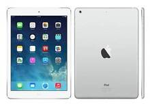 iPad Air 64Gb WiFi Silver Dandenong Greater Dandenong Preview