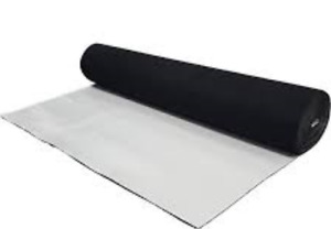 High Quality Commercial and Residential Carpet Cushion Protector