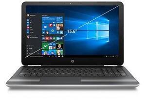 HP notebook 15 ** SEALED BOX** BOITE SCELLE **  AMD A6-7310 8GB 500GB AMD Radeon R4, DTS AUDIO