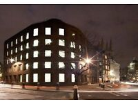 FARRINGDON Serviced Office Space to Let, EC1 - Flexible Terms | 2-80 people