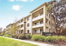 Beautiful apartment in the heart of Canberra (short term rental) Braddon North Canberra Preview