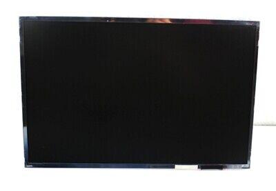 Fujitsu CP337747-XX LCD Display Panel 33,8cm (13.3 Zoll) für LIFEBOOK S 6420 NEU - Lcd-panel