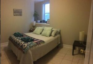 Roomate wanted in Central Halifax