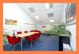 Office Space and Serviced Offices in * Finchley-N3 * for Rent