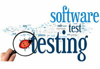 Software/IT Testing Training, Resumes & Placement Assistance !!!