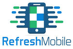 RefreshMobile