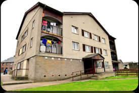 2 Bedroom Flat to Rent in Fraserburgh
