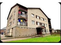 2 Bedroom Flat to Rent in Fraserburgh
