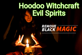 NO1 ASTROLOGER IN LONDON-REMOVE BLACK MAGIC-HOODOO EVIL SPELL JEALOUSY