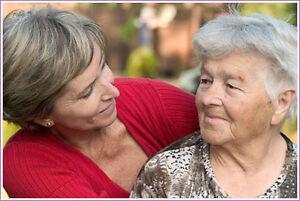 U.S.-Based Senior Care Company Expanding to Toronto
