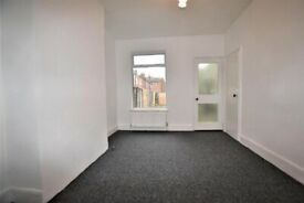 Luton - 5 Year Rent to Rent Readymade and Licensed 4 Bed HMO - Click for more info