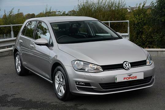 volkswagen golf match edition bmt td in aberaeron ceredigion gumtree. Black Bedroom Furniture Sets. Home Design Ideas