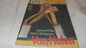 VAN-HALEN-DAVID-LEE-ROTH-BEST-VAN-HALEN-MAGAZINE-COVER-EVER-OOR-MAGAZINE-1980