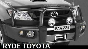 HILUX-BREAKER-BAR-SR5-4WD-STEEL-BULLBAR-8-06-TO-9-11-PZQ2989175-TOYOTA-GENUINE