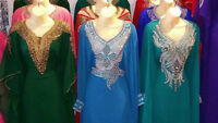 NEW ARRIVALS of KAFTANS ONLY IN KULTURA BOUTIQUE