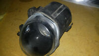 01-05 VW PASSAT B5 FOG LIGHT RIGHT SIDE